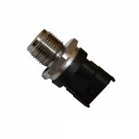 NIB 85190 GM Washer Fluid Sensor Socket 85-91