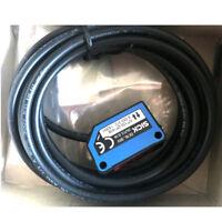 UNMP Reflector PL80A  Nr.1003865 New No Box