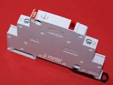 ABB Leuchtmelder E219-C mit LED 16A 115-250V AC rot