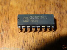 CD74HCT165E DIP16 IC  ********NEW********