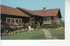 Fredom Acres Farm Wilmot Flat  NH