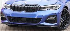 BMW M Performance Frontaufsatz 3er G20