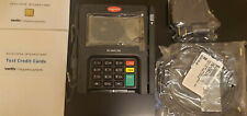 Ingenico Isc Touch 250 Credit Card/Chip Payment Terminal - Black - New Open Box