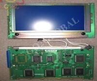 """New LMG6382QHFR HITACHI  4.7/"""" 256×64  EL STN LCD Screen Display  90days warranty"""