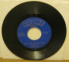 Pretty Girl, Pretty Clothes, Pretty Sad KENNY PRICE Country 45 Phonograph Record