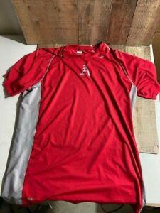 Nike Pro Dri-Fit Men's Size: XL Shirt Alabama Performance Apparel