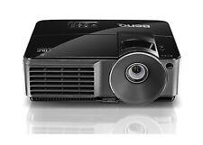 BenQ MX514 DLP Projector
