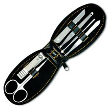 The Groomster Manicure Set by HeadBlade