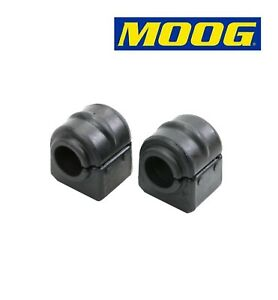Moog Suspension Stabilizer Bar Bushing Fit 2006-2011 Chevrolet HHR