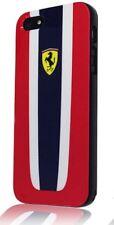 Ferrari 458 Speciale iPhone 5/5S Hard Case