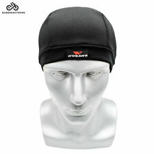 Cycling Cap Hats Outdoor Sport Skateboard Skiing Helmet inner Caps MTB Hats Cool