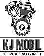 KJMOBIL Der-Motoren-Spezialist