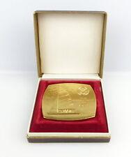 #e2956 Medaille: Ixylon Seesportmehrkampf der GST