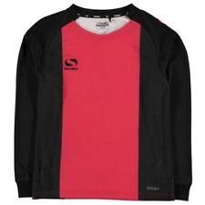 Sondico Jersey Sportswear (2-16 Years) for Boys