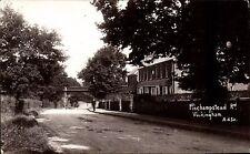 Wokingham. Finchampstead Street # A.450.
