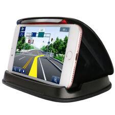 Samsung Sticky Pad Mobile Phone Holders