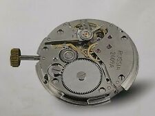VOSTOK 2409 MOVEMENT USED SPARE PARTS