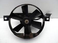 Honda VF500 VF 500 Magna #2219 Radiator Cooling Fan