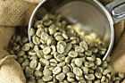 5 LBS Green Coffee - Colombia supremo 17/18 screen size - specialty grade beans