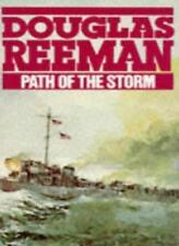 Path Of Storm-Douglas Reeman