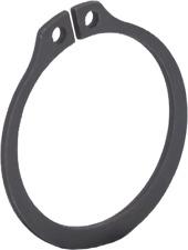 Ring 5l4019 Fits Caterpillar D3 D320a D346 D348 D349 D379 D379a D379b D398 D398a