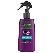 John Frieda Frizz Ease Heat Defeat Protecting Spray Frizz-prone Hair 150ml -