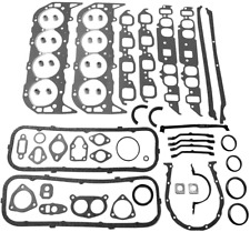 Full Engine Gasket Set for Chevrolet BBC 454 427 396 V8