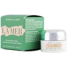 Creme De La Mer The Eye Balm Intense 3ml New & Boxed