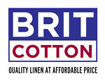 BritCotton