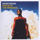 CD Album Morcheeba Part Of The Process The Very Best The Sea, World Looking In