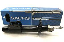 NEW Sachs Suspension Strut Rear 030 072 Malibu 98-03 Alero 99-04 Grand Am 99-05