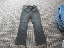 Stonewashed Mid Bootcut Jeans NEXT for Women