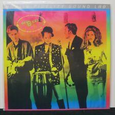 B-52's 'Cosmic Thing' MFSL Ltd. Edition Audiophile 180g Vinyl LP NEW/SEALED