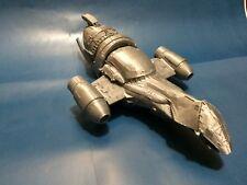 "Firefly Serenity - Model KIt - Approximately 12"" long"