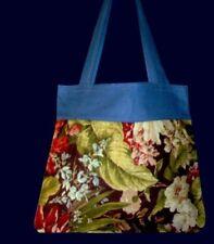 Zoffany Tote Shopper Bag Unique Stylish Fashionable 4uni/college/school/work