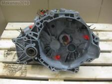 Opel Zafira A 2.2 Getriebe manuell Schaltgetriebe gearbox F23