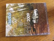 17$$ Revue Sport Auto collector n°564 Golf 5 GTI / Loeb / L'Aztec / Jaguar XKR