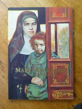 Mary Mackillop: a Tribute by GeoGraphics Group (Paperback, 1995)