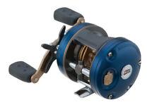 Abu Garcia Ambassadeur Classic 6600C4 Multiplier/Fishing Reel