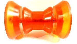 Stoltz Ultimate Bow Stop Roller Trailer Polyurethane Keel Rollers ULT-336