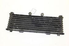 02/16 SUZUKI GSXF 600 Gsx 600F GN72B 88-97 Radiador Aceite Enfriador de