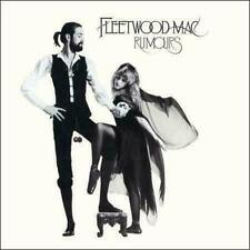 FLEETWOOD MAC - Rumours (PALLAS PRESSING Vinyl LP) 2011 Reprise NEW/SEALED