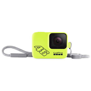 GoPro HERO5-7 Silicon Suit VR46 Limited Valentino Rossi Edition