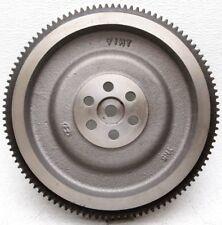 OEM Hyundai, Kia Elantra, Spectra, Tiburon Flywheel 23200-23700