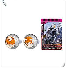 Kamen Masked Rider Wizard DX Wizard Ring set 04