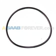 SAAB Fuel Pump O-Ring 4160511 4156469 FITS SAAB 9-3 9-5 900 9000 NEW GENUINE OEM