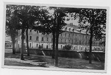 Caserne Charbonnier de Givet - carte postale originale