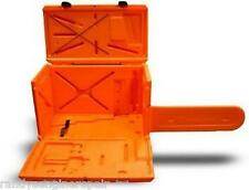 Protect Carry carrying case husqvarna chainsaw