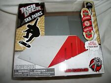 TECK DECK SK8 PARKS STEREO QUALITY
