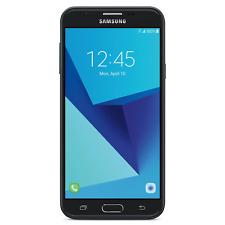 Samsung Galaxy J7 Sky Pro 16GB - Worldwide GSM Unlocked (New)